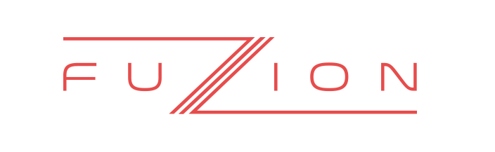 Fuzion Lens Technology